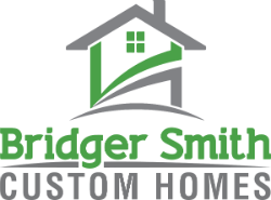 Bridger Smith Custom Homes